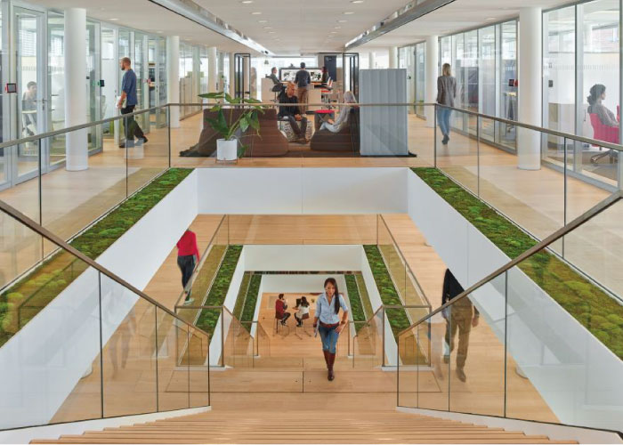 Rethinking-The-Officce-Space