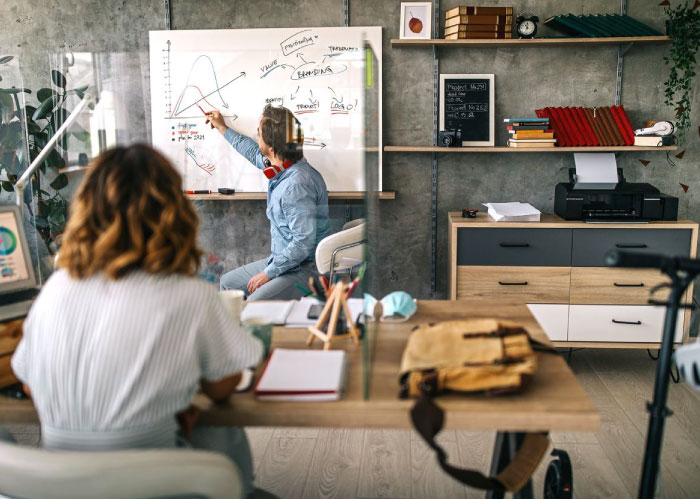 Rethinking-The-Office-Space